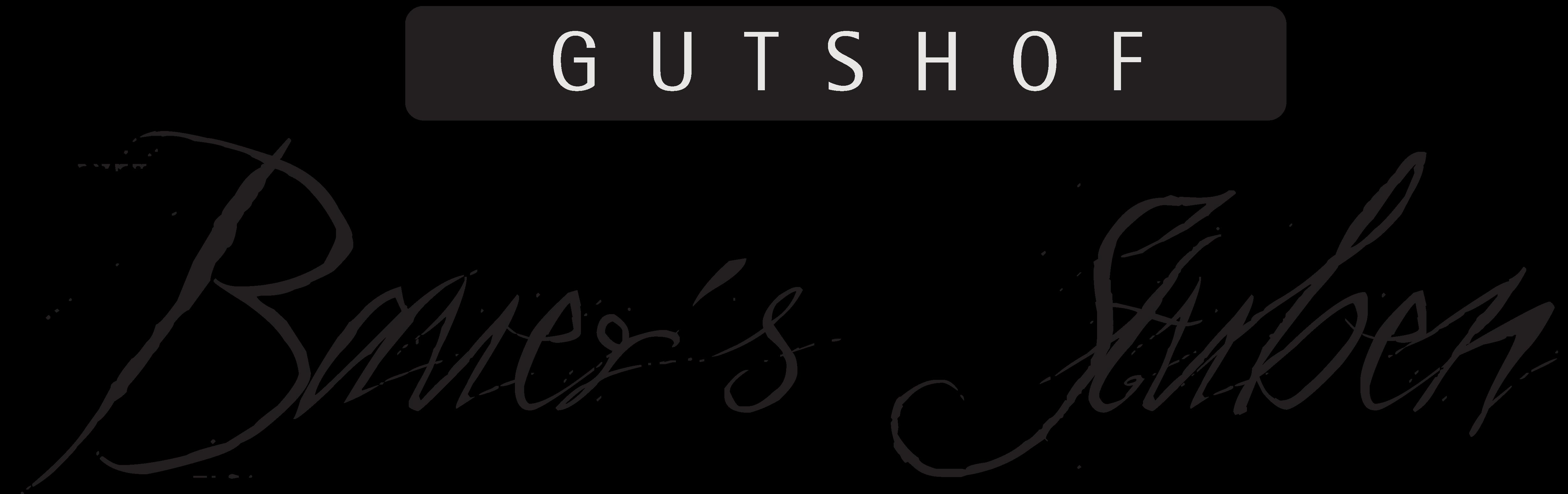 Gutshof Bauer's Stuben